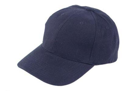 Gorro Denim ET 520